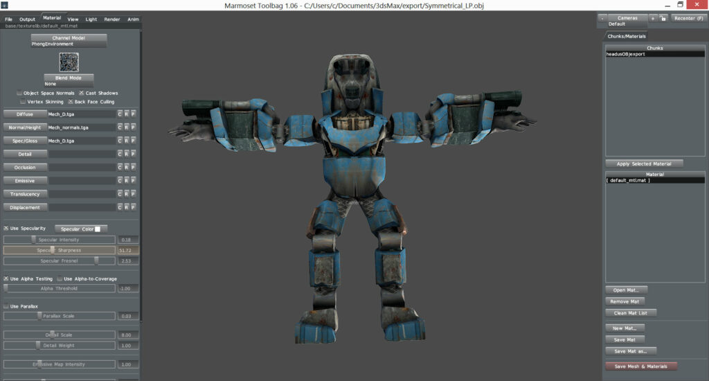 Low_Res_Mech_Before_Touchup