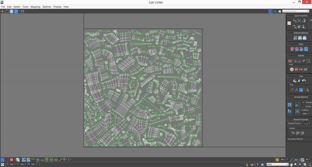 uv_map