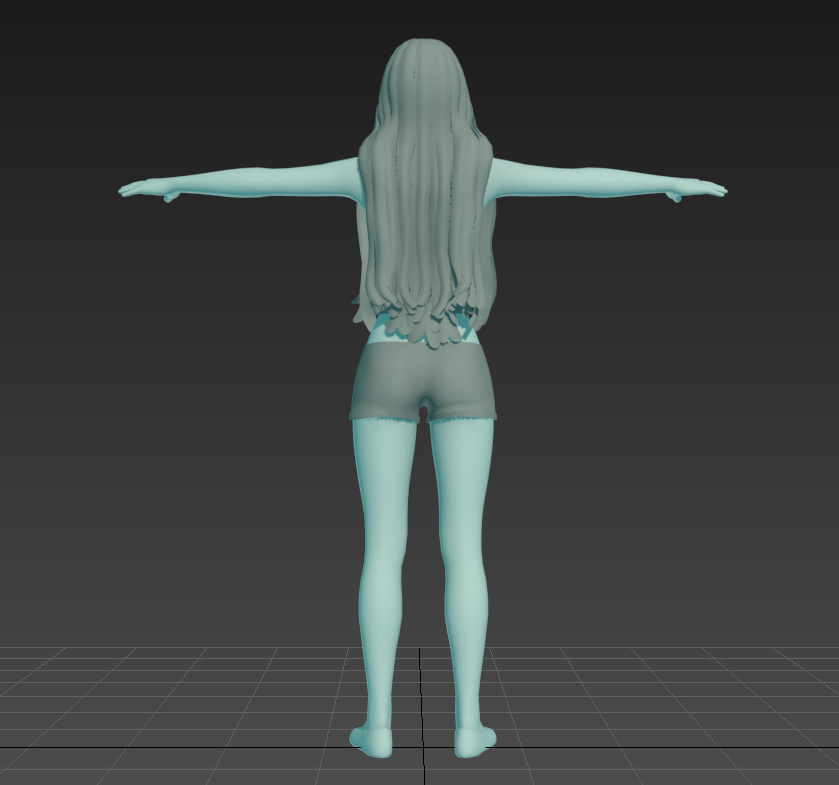 Low_Poly-3